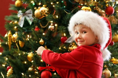 getting kids involved at christmas momresource ca