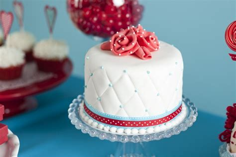 Birthday Fondant Cake Ideas  Food Images Kfoodscom