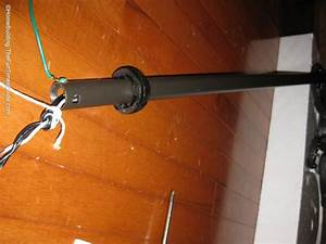 How To Choose And Install A Ceiling Fan