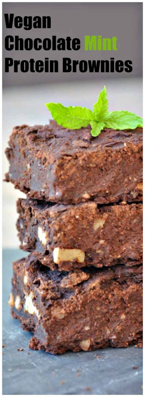 vegan chocolate easy homemade vegan chocolate instant hot chocolate recipe dishmaps