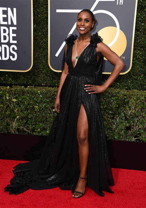 Golden Globes 2018 red carpet fashion See photos of the starsu0026#39; best and worst looks