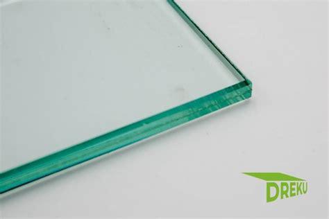 Glasplatte Auf Holz Befestigen by Glasplatte Auf Holz Befestigen Gallery Of With Glasplatte