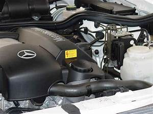 Oil Change Using An Oil Extractor