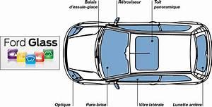 Bris De Glace Sans Franchise : nos services lehmann autos concessionnaires ford garage stiring wendel forbach ~ Medecine-chirurgie-esthetiques.com Avis de Voitures