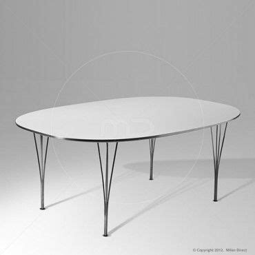Arne jacobsen, Dining tables and Scandinavian furniture on