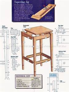 28 Innovative Side Table Plans Woodworking egorlin com