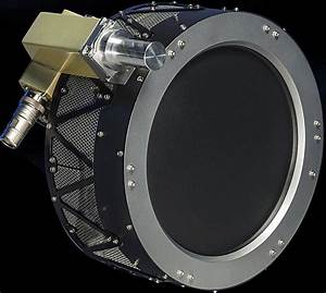 Space Propulsion Systems for Satellites and Spacecraft