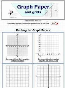axis graph paper with numbers coordinate axis printable