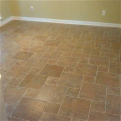 carpet flooring rustic tile floor patterns