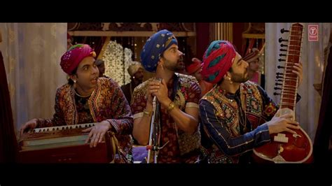 Milegi Milegi Video Song _ Stree _ Mika Singh _(1080p_hd