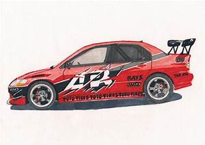 Dessin Fast And Furious : vos dessin de caisse tuning page 308 virtual tuning forum tuning ~ Maxctalentgroup.com Avis de Voitures