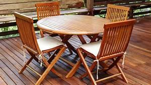 Gartenhäuschen Aus Holz : bildquelle thailand travel and stock ~ Markanthonyermac.com Haus und Dekorationen
