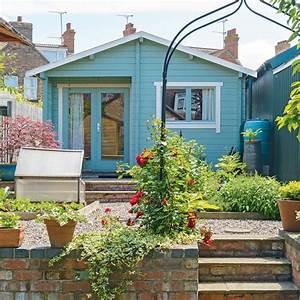 les 25 meilleures idees de la categorie terrasse surelevee With amenager une terrasse exterieure 11 amenagement exterieur jardin colmar terrasse bois cloture