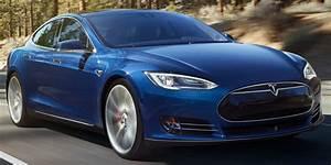 Tesla Model X Prix Ttc : tesla model s 70d une quatre roues motrices en entr e de gamme les num riques ~ Medecine-chirurgie-esthetiques.com Avis de Voitures
