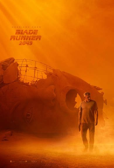 voir regarder blade runner streaming vf film streaming blade runner 2049 streaming vf film complet