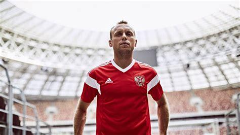 world cup  kits england brazil germany