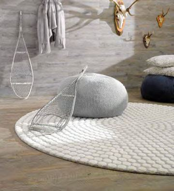 doimo tappeti la nuova collezione seasons 4 di doimo decor