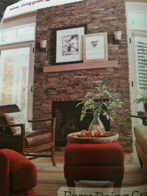 fireplace finishes 1000 images about fireplace ideas on pinterest faux
