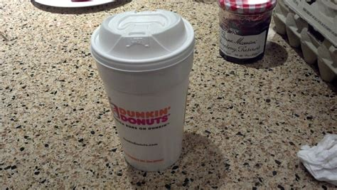 We've created thousands of donut varieties and we're honoured to serve donuts that celebrate our local culture. The Grilling Greek: Dunkin Donuts Mystery Lid Design