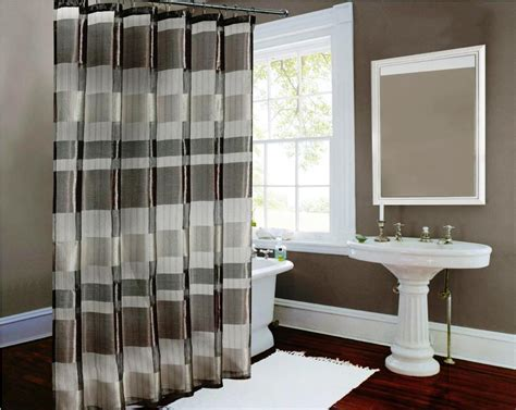 mid century modern curtains mid century modern curtain fabric home design mid