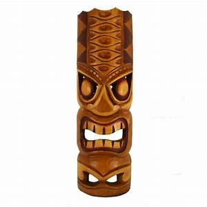 In Tiki We Trust: 21 Home Décor Items That Channel Island