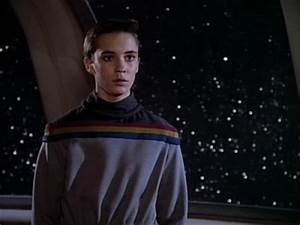 "Wil Wheaton: Wesley Critiques Were ""Hurtful"" + Talks ..."