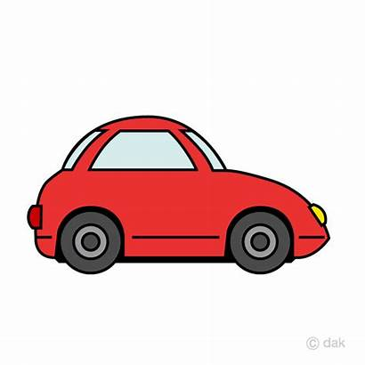 Clipart Cars Sports Carr Pngio Cliparts Transparent