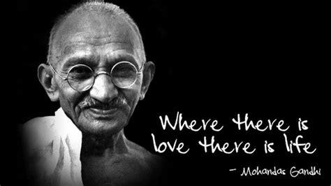 kata kata bijak  filsuf  bisa mengubah hidupmu resapi