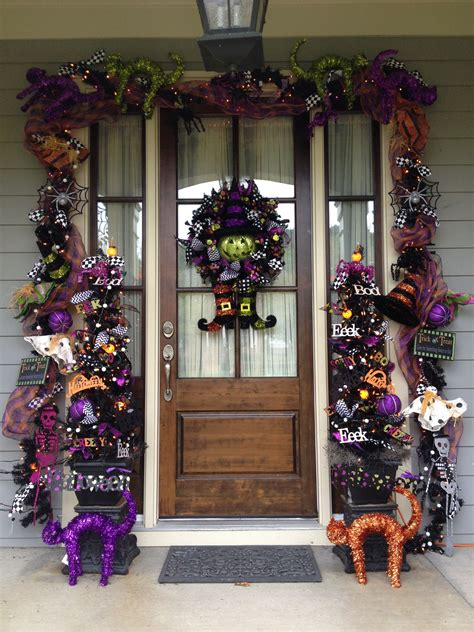 Door Decoration - doors by design welcome to a whole new world of
