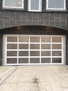 Garage Saint Louis : overhead doors for business garage doors for home overhead door ~ Gottalentnigeria.com Avis de Voitures