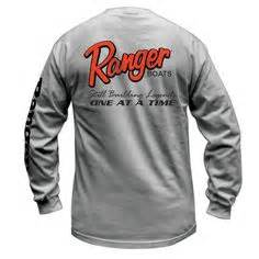 Ranger Boat Clothing by Best Ranger Boats Apparel Photos 2017 Blue Maize