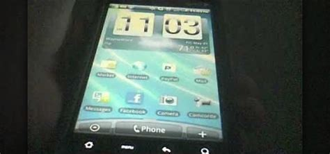 how to take a screenshot on android phone how to take a screenshot on your android phone by shaking