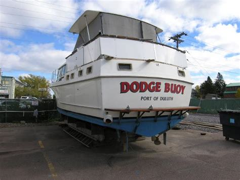 Sturgeon Bay Boats For Sale by Bertram 38 Boats For Sale In Sturgeon Bay Wisconsin