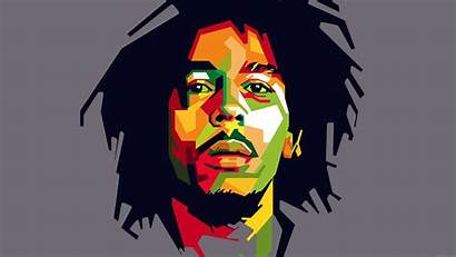 Marley Bob Wallpapers Backgrounds 2560a 1440 Wallpaperplay