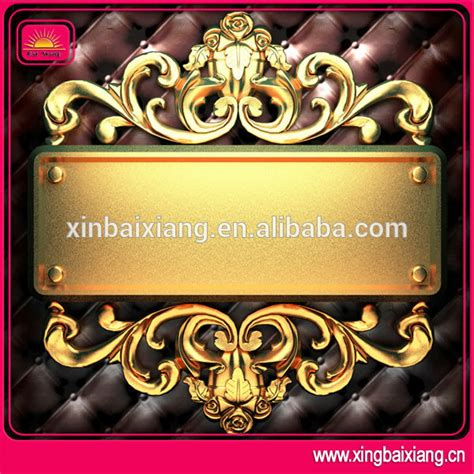 sample file cabinet  plate designs  home buy