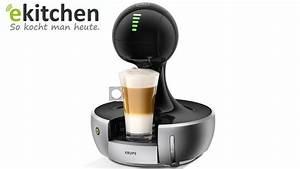 Kaffeemaschine Auf Rechnung Kaufen : test kaffeemaschine krups nescaf dolce gusto kp 3501 ~ Themetempest.com Abrechnung