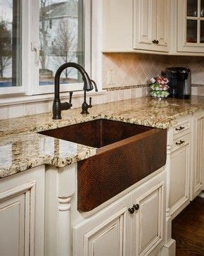 kitchen cabinets on wheels best 25 white farm houses ideas on country 6268