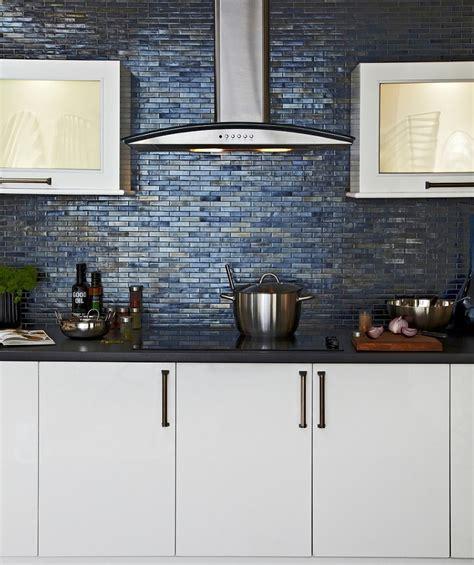 Tiles  Kitchen Wall Tile Designs India Kitchen Wall Tiles