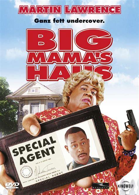 big mamas haus film