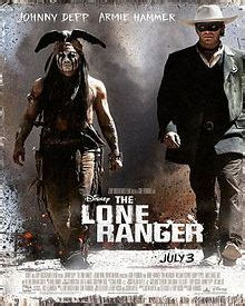 the lone ranger cast and crew the lone ranger cast actors filmibeat