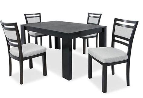salle 224 manger comment choisir les bons meubles ameublements ca