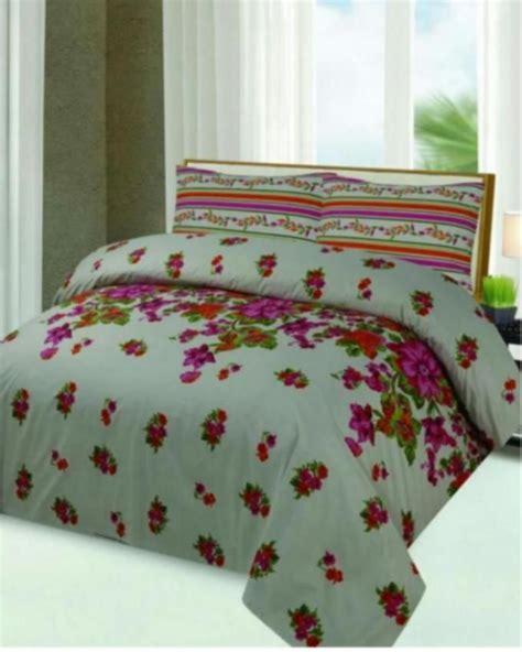 fancy bed sheets sets  pakistan  shopping