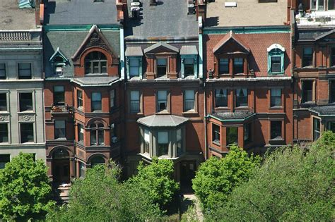 house boston boston houses search in pictures