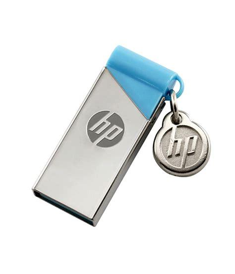 Best 16gb Pen Drive Hp V215b 8gb Pen Drive Buy Hp V215b 8gb Pen Drive