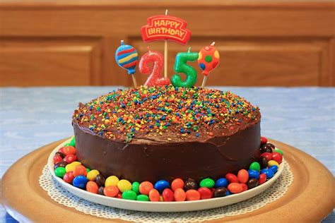 birthday ideas for him 25th birthday cake ideas for him a birthday cake 25th