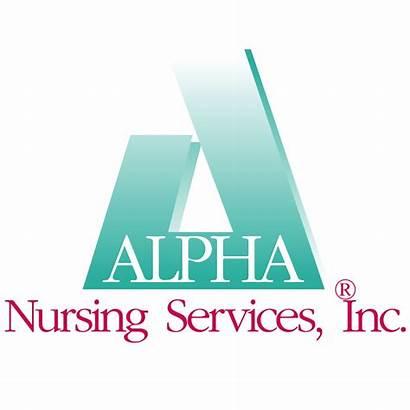 Services Perdiem Travel Alpha Jobs