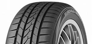 Pneus Vredestein 4 Saisons : test des meilleurs pneus 4 saisons en 195 65 r15 h 2014 2015 ~ Melissatoandfro.com Idées de Décoration