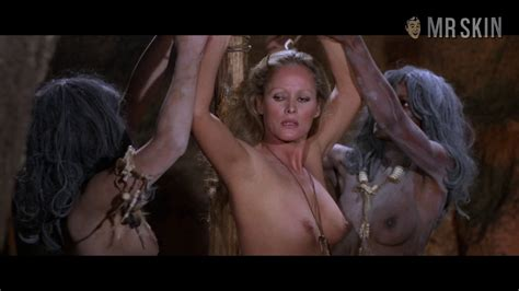 Ursula Andress Nude Naked Pics And Sex Scenes At Mr Skin