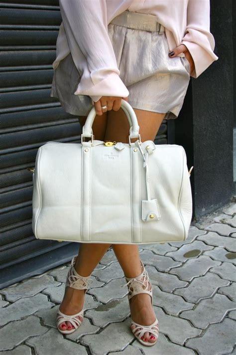 top  beautiful model handbags