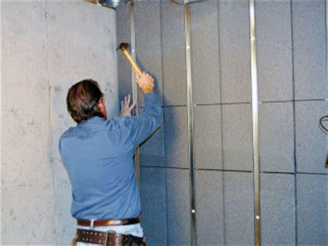 cheap wall insulation diy basement wall finishing panels ideas cheap basement 2122